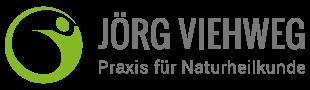 Chiropraktiker, Osteopath & Heilpraktiker Jörg Viehweg in Hilden - Chiropraxis, Chiropraktik, Osteopathie, Rückenschmerzen, Faszien, Schmerztherapie